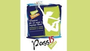 Pass 15 Sport