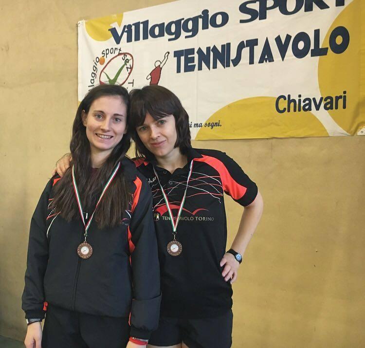 Torneo Nazionale 5° categoria di Chiavari