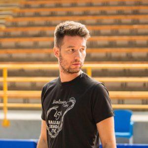 Domenico Colucci sarà il nuovo direttore tecnico del TT Torino